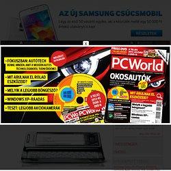 Sony Ericsson Xperia X1: Windows-alapokon - xperia blog, sony ericcson, windows mobile, windows live, office