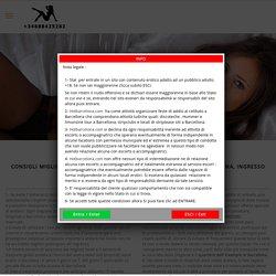 Locali Erotici Barcellona +34688425282