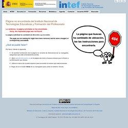 Recursos informaticos Educacion Especial