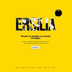 ERSILIA