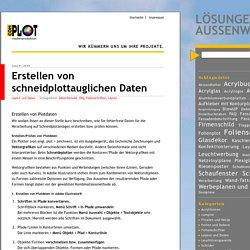Erstellen von schneidplottauglichen Daten « Projekte-Blog von comPLOT (Berlin)