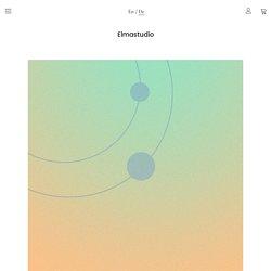10 nützliche Atom Texteditor Erweiterungen für Webentwickler – Elmastudio
