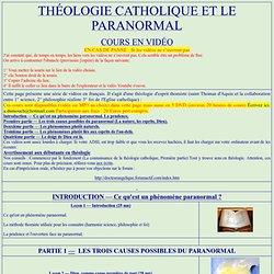 eschatologie.free.fr