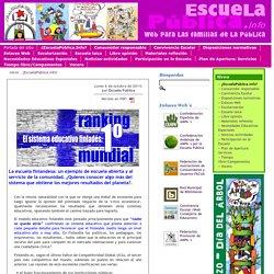 EscuelaPublica.Info