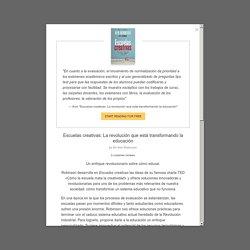 lire.amazon