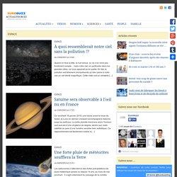 Espace Archives