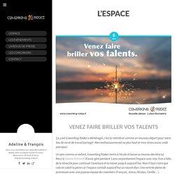L'ESPACE Archives - Coworking Rodez
