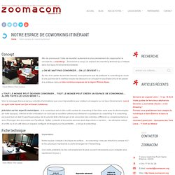 Zoomacom
