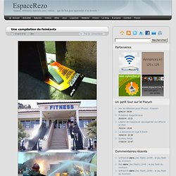 YouPlayer : l'extension Firefox pour lire des vidéos en surfant