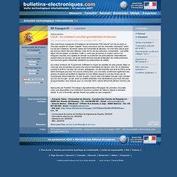 2009/04/23> BE Espagne81> LOLA : ou comment concilier gourmandise et minceur