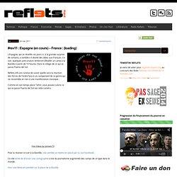 #rev11 : Espagne (en cours) – France : (loading)