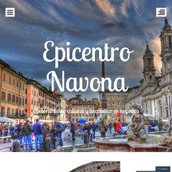 """Cómo ser un """"español europeo"""" en Italia. Parte 1."""