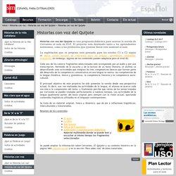 Nuevo ELE - Español como Lengua extranjera; Español para cada contexto.