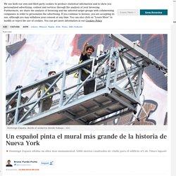 -espanol-pinta-mural-mas-grande-historia-nueva-york-201908220033_noticia