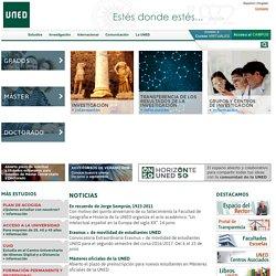 PROGRAMA DE ESPECIALIZACIÓN CURSO ACADÉMICO 2012/2013