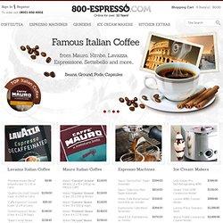 Handpresso Wild, Portable Espresso Maker, E.S.E. pods compatible