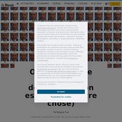 On a essayé de fabriquer un deepfake (et on est passé à autre chose)