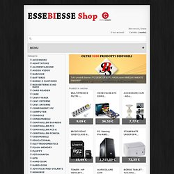 essebiesse.com