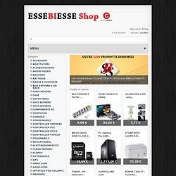 essebiesse.com