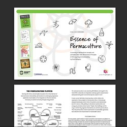 Essence_of_permaculture.pdf