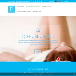 E2 Essential Elements