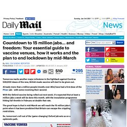 Clear scam. If 55k are being infected per day in Britain, and we are managing well, why not let it pass through entire population? Where is evidence of lethality. Lombardy was staff shortage
