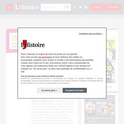 Jacques de Saint Victor : « Le blasphème est essentiellement une infraction politique »