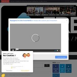 Qu'est-ce que le Live Stream Shopping ?