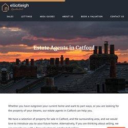 Elliot Leigh Residential