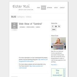 Ester Roi
