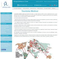 Estetika Tour - Tourisme médical et Tourisme de santé