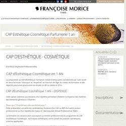 École Françoise Morice (Paris)