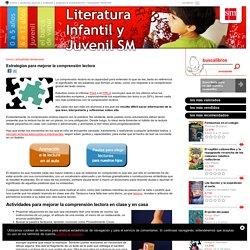Estrategias_para_mejorar_la_comprension_lectora