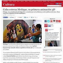 1453-587697-9-cuba-estrena-menique-su-primera-animacion-3d