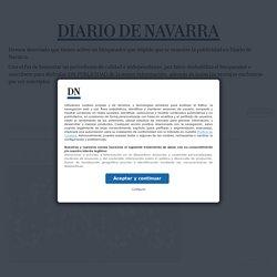 Navarra estrenará el próximo 19 el Centro de Secuenciación Masiva