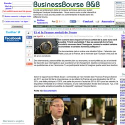 Business Bourse News