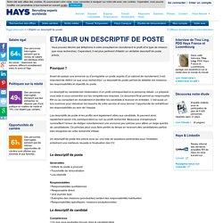 Offres d'emploi en France et recrutement