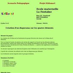 etampes2diaporama