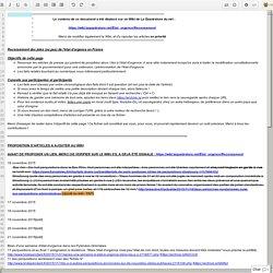 LQDN Public Etherpad