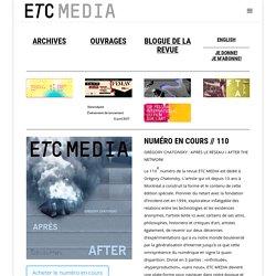 ETC media