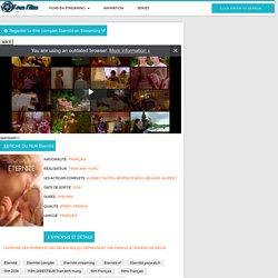 Regarder Film Streaming vf Gratuit/film streaming vk