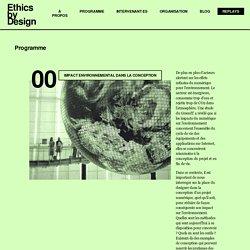 2020.ethicsbydesign
