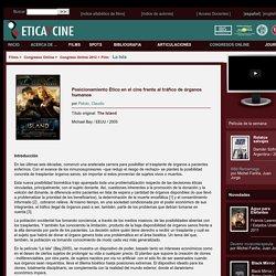 Etica y Cine