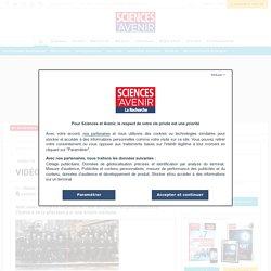 Des images du 5ième congrès de Solvay - 1927