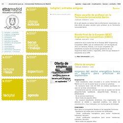 etsamadrid.upm.es