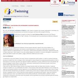 eTwinning Italia