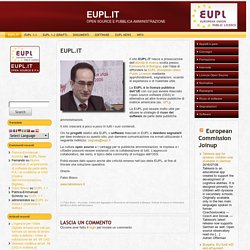 EUPL.IT