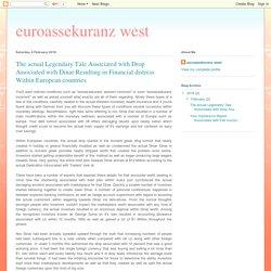 Euroassekuranz macht Gewinn