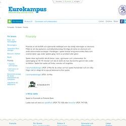 Eurokampus