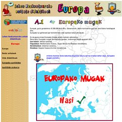 europa01